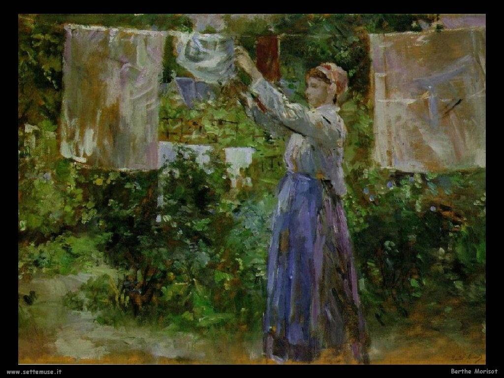 033 Berthe Morisot