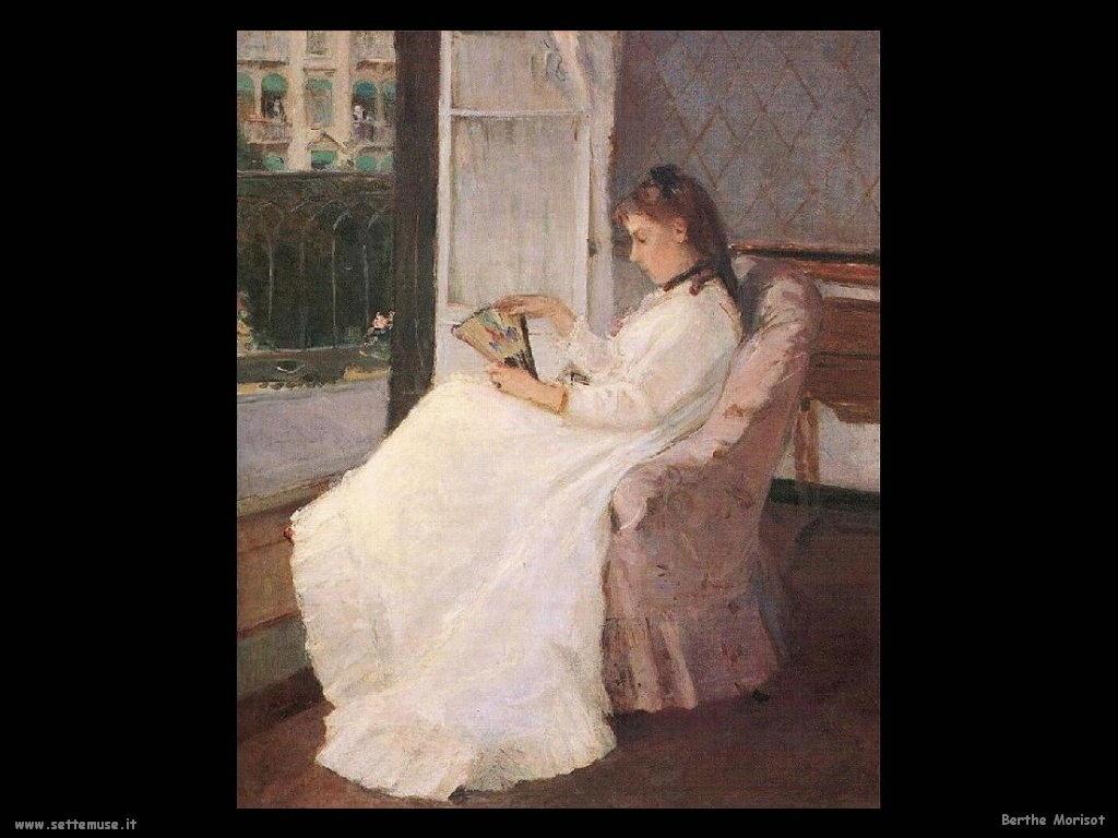 037 Berthe Morisot