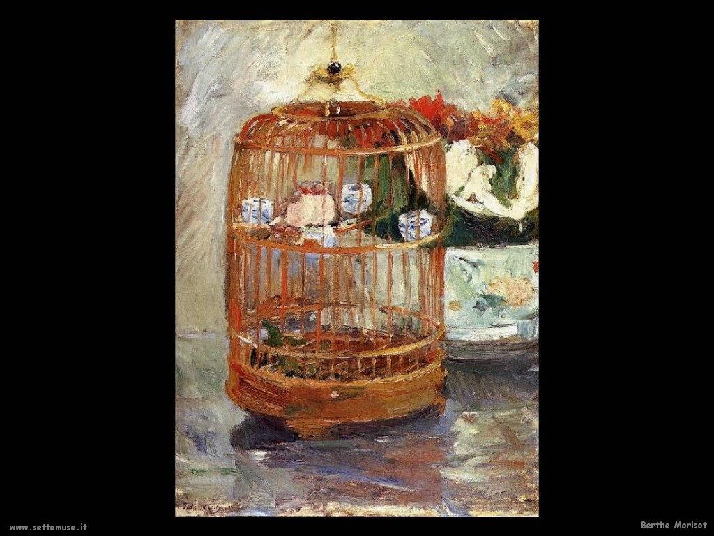 039 Berthe Morisot