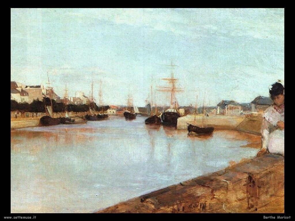 041 Berthe Morisot