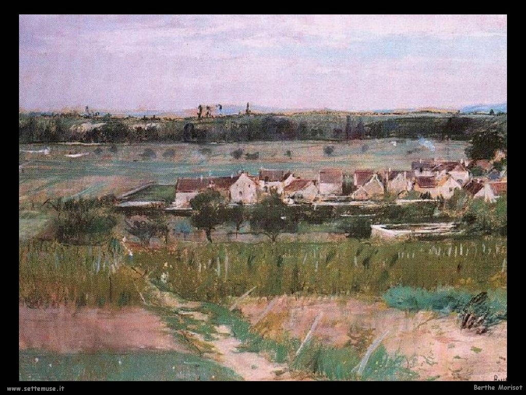 043 Berthe Morisot
