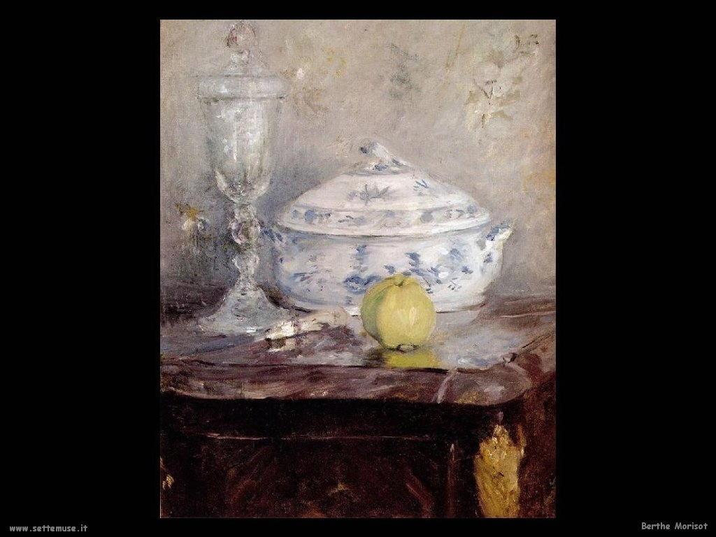 044 Berthe Morisot