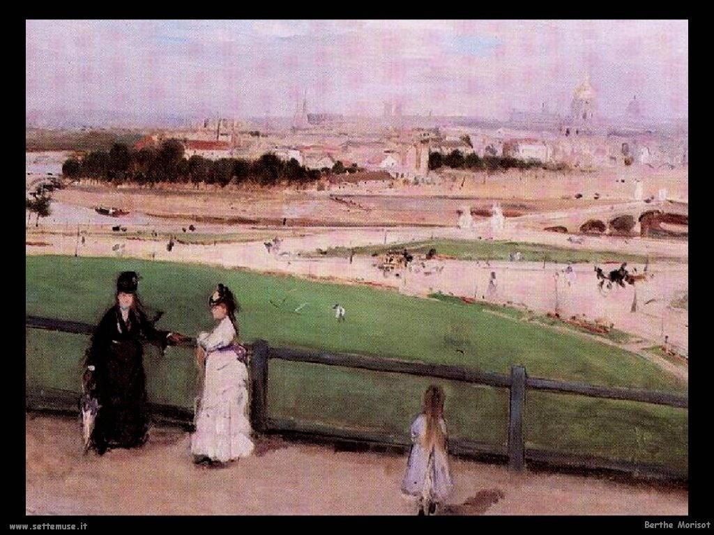046 Berthe Morisot