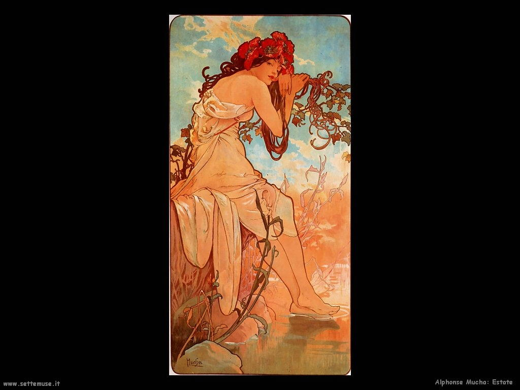 alphonse_mucha_estate_1896