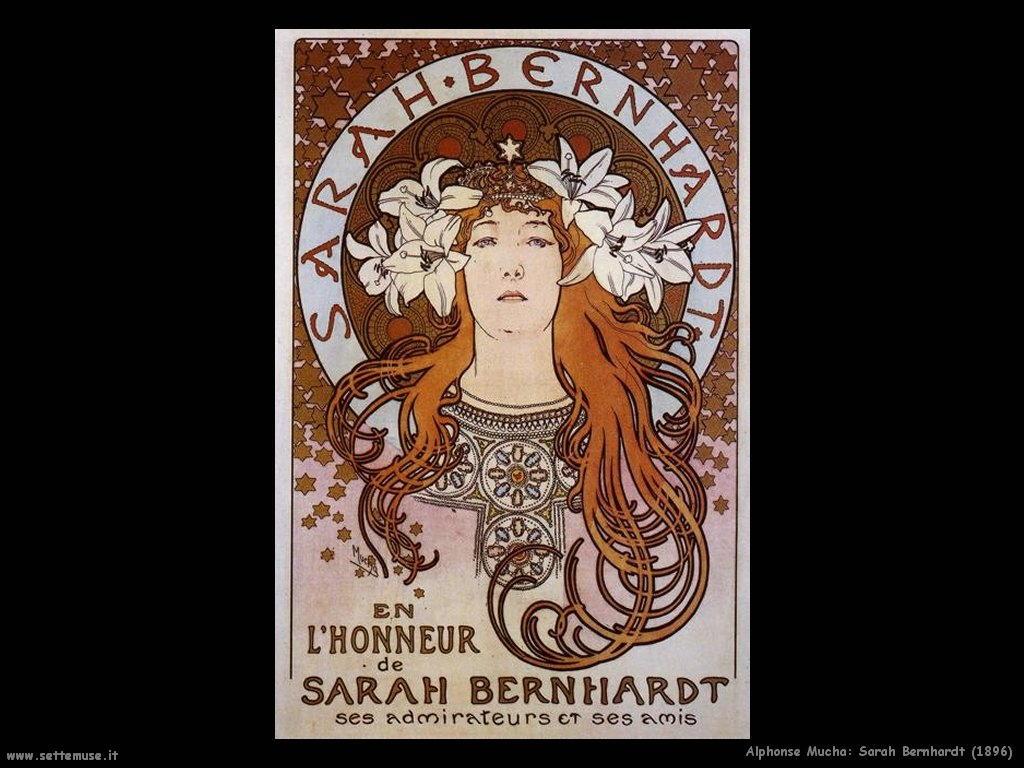 alphonse_mucha_sarah_bernhardt_1896