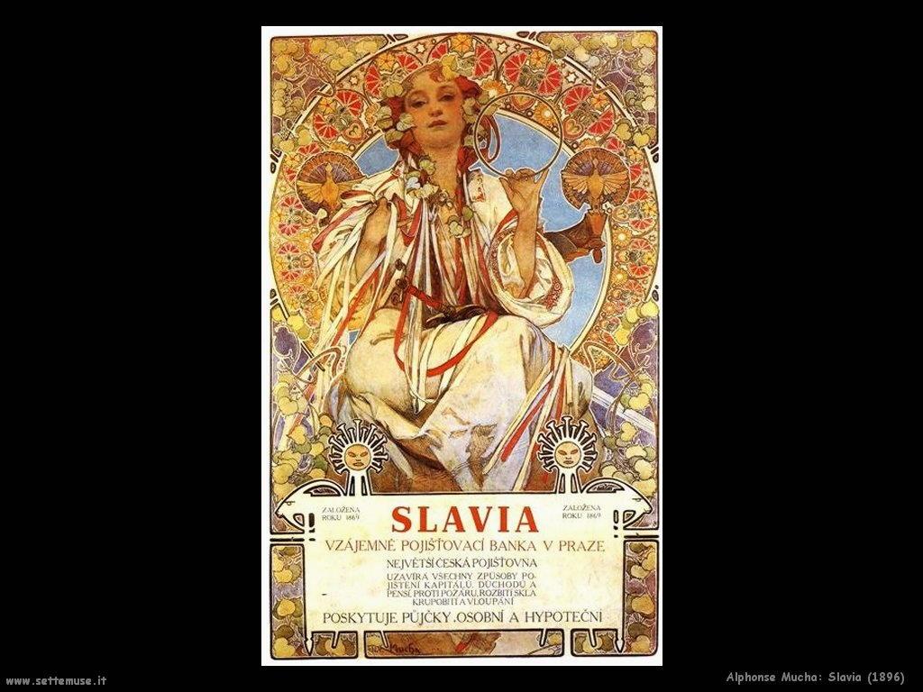 alphonse_mucha_slavia_1896