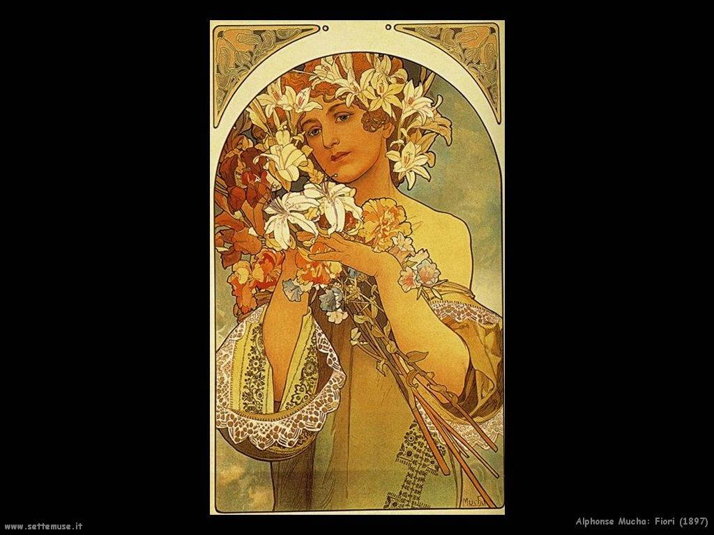 alphonse_mucha_fiori_1897