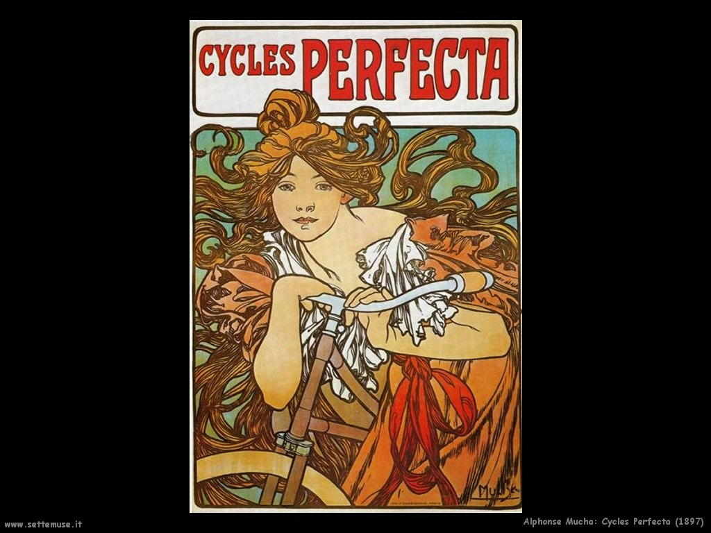 alphonse_mucha_cycles_perfecta_1897