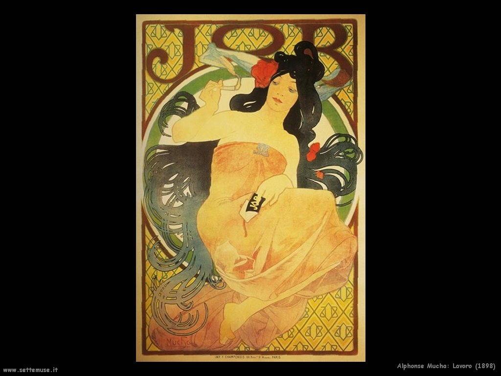 alphonse_mucha_lavoro_1898