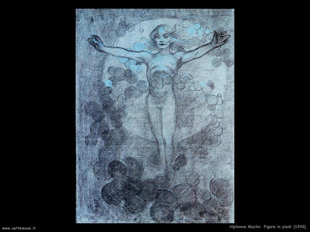 alphonse_mucha_figura_in_piedi_1900