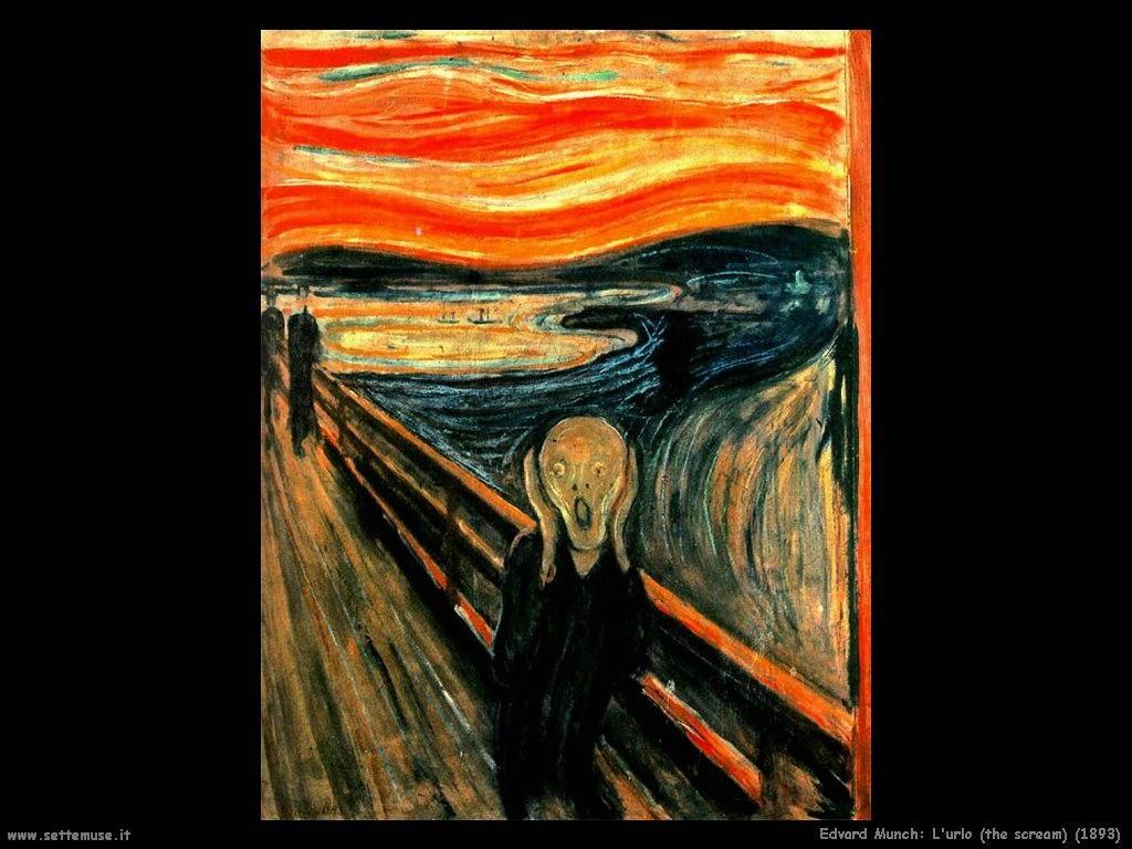edvard_munch_l_urlo_il_grido_the_scream_1893