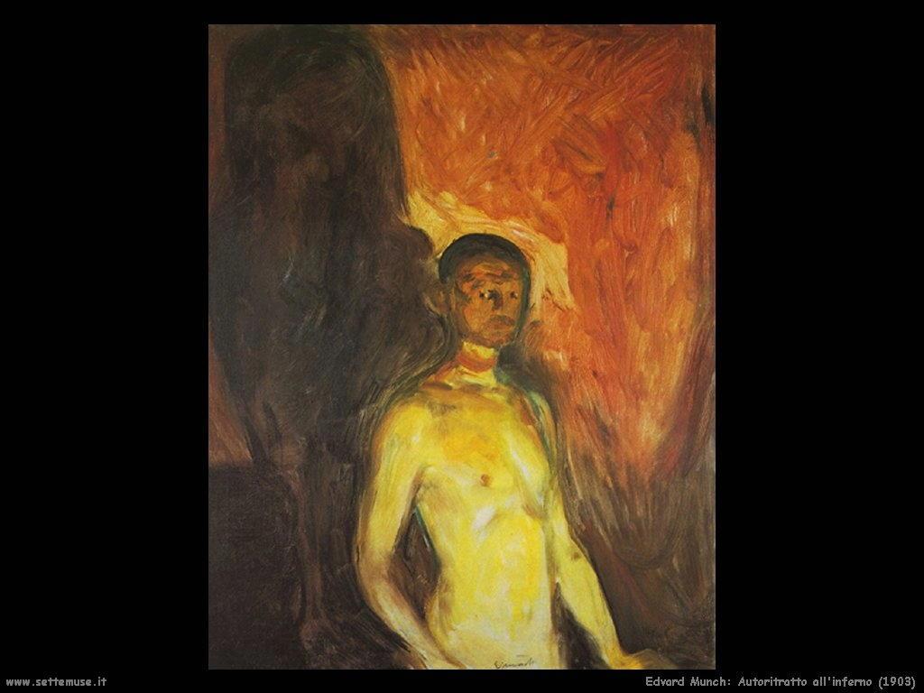 edvard_munch_autoritratto_all_inferno_1903
