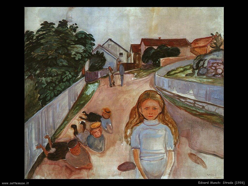 Strada (1906)