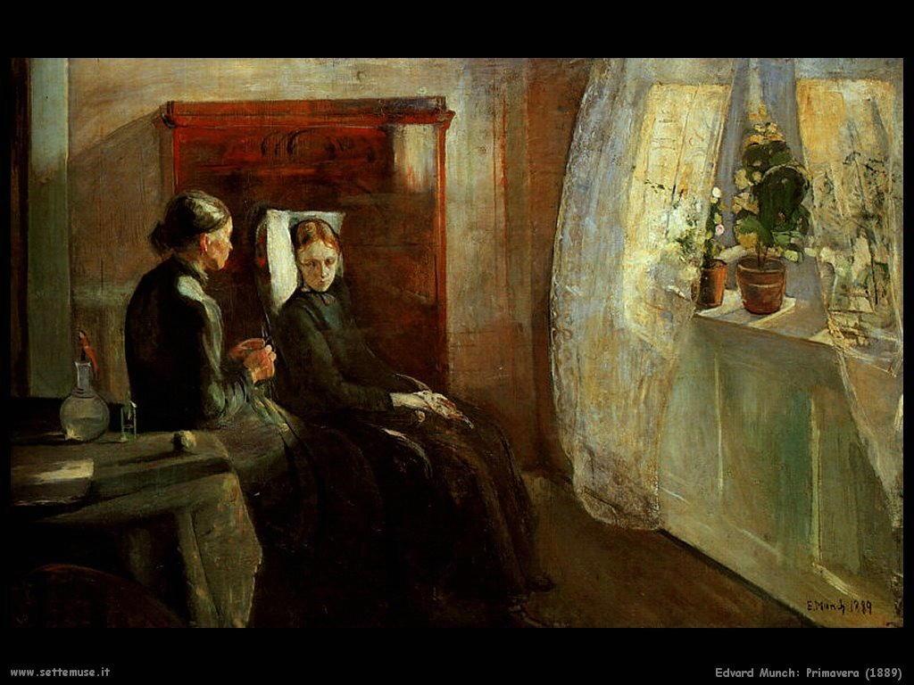 Primavera (1889)