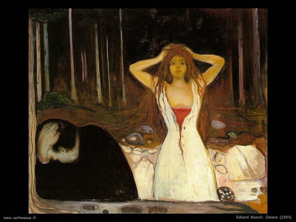Cenere (1894)