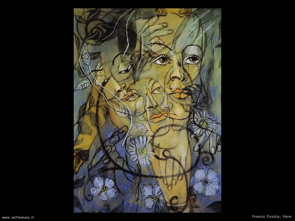 francis_picabia_hera