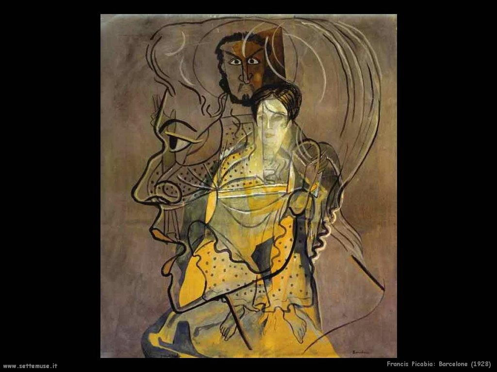 francis_picabia_barcelone_1928