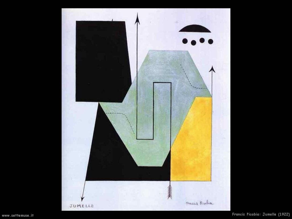 francis_picabia_jumelle_1922