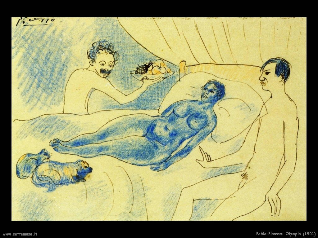 1901_pablo_picasso_olympia