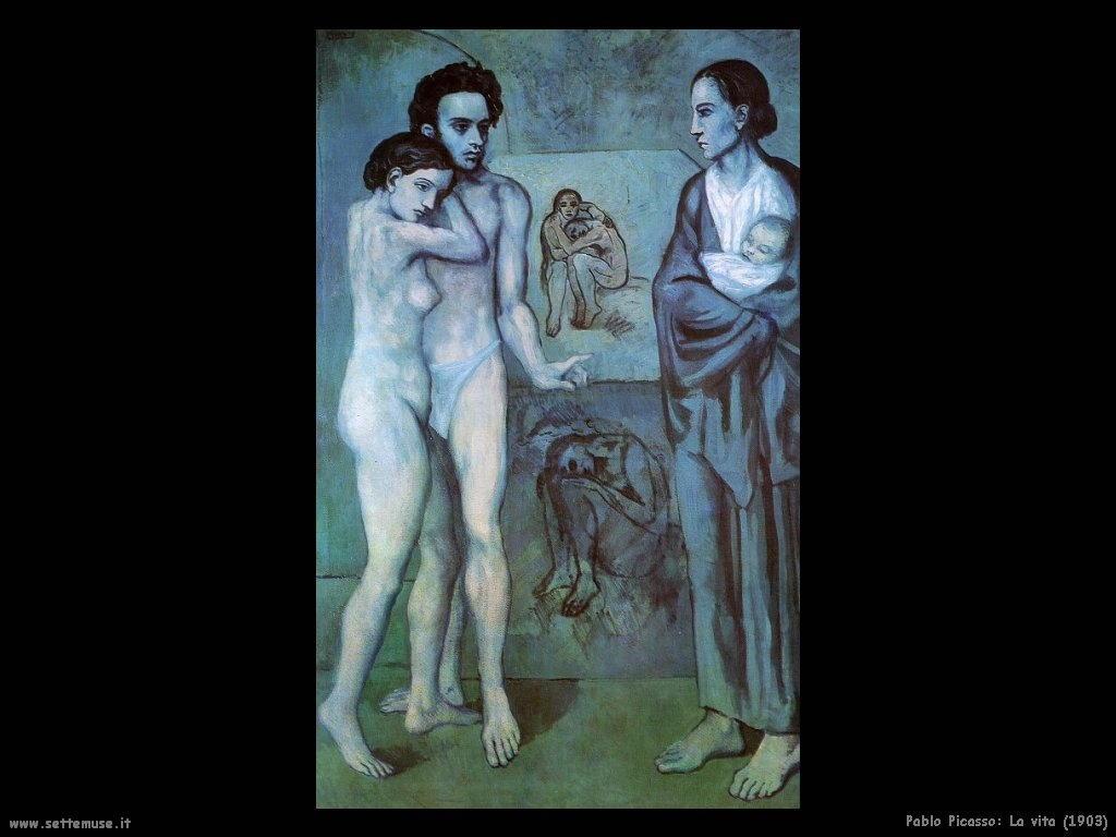 1903_pablo_picasso__la_vita