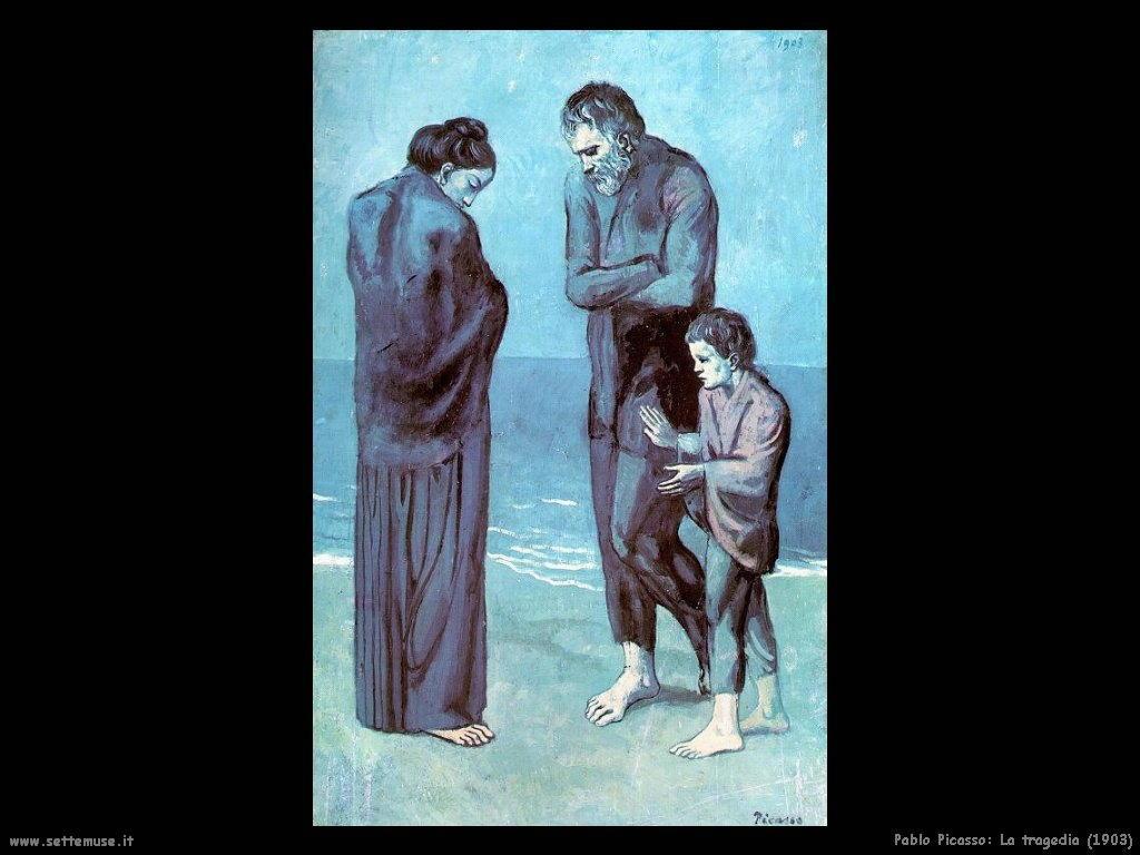 1903_pablo_picasso_la_tragedia