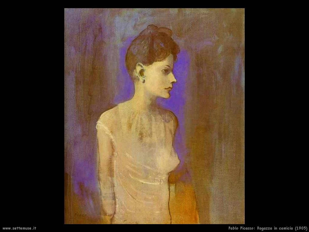 1905_pablo_picasso_ragazza_in_camicia