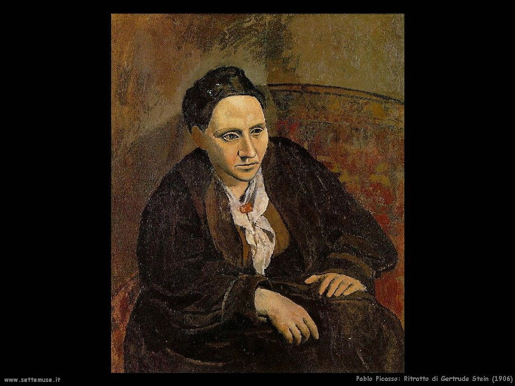1906_pablo_picasso_ritratto_gertrude_stein