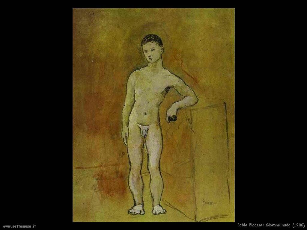 1906_pablo_picasso_giovane_nudo
