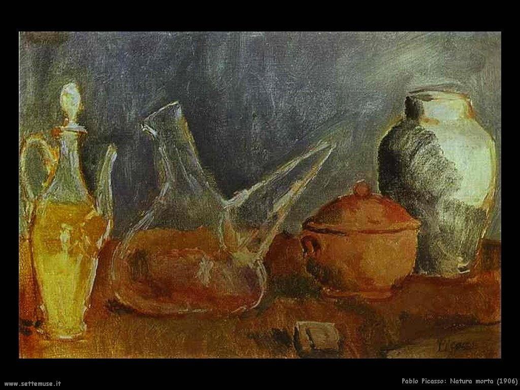 1906_pablo_picasso_natura_morta