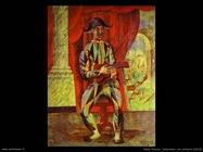 Pablo Picasso Pittore Opere Arte 5 Settemuse It