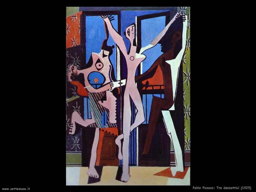1925_pablo_picasso_tre_danzatrici