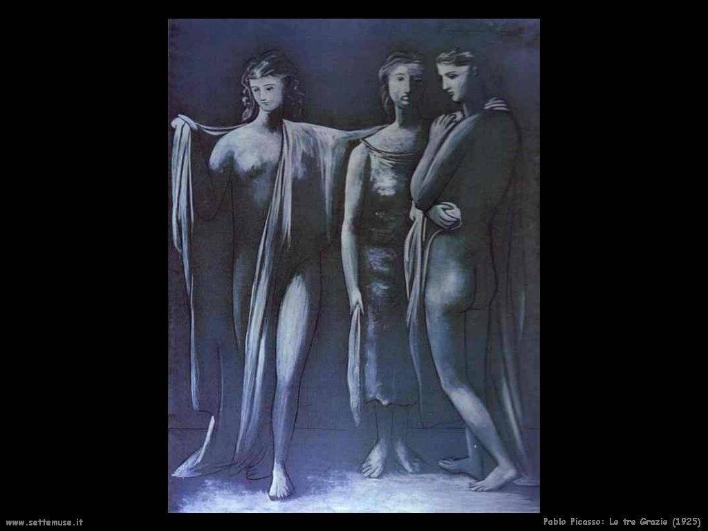 1925_pablo_picasso_le_tre_grazie