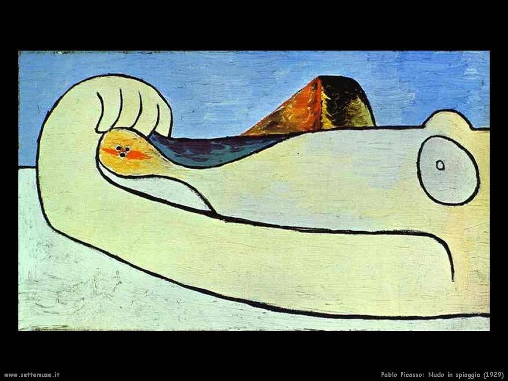 1929_pablo_picasso_nudo_in_spiaggia