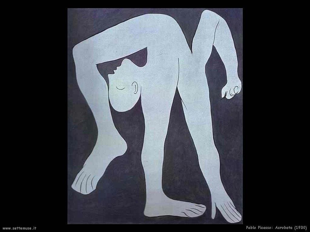 1930_pablo_picasso_acrobata