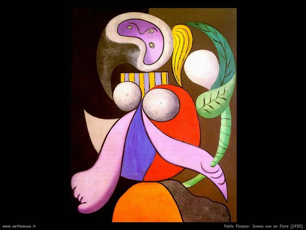 1932_pablo_picasso_donna_con_un_fiore