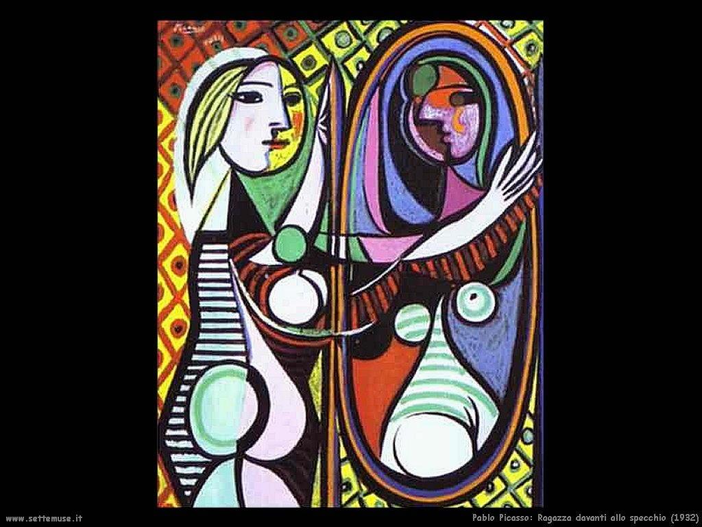1932_pablo_picasso_ragazza_davanti_allo_specchio