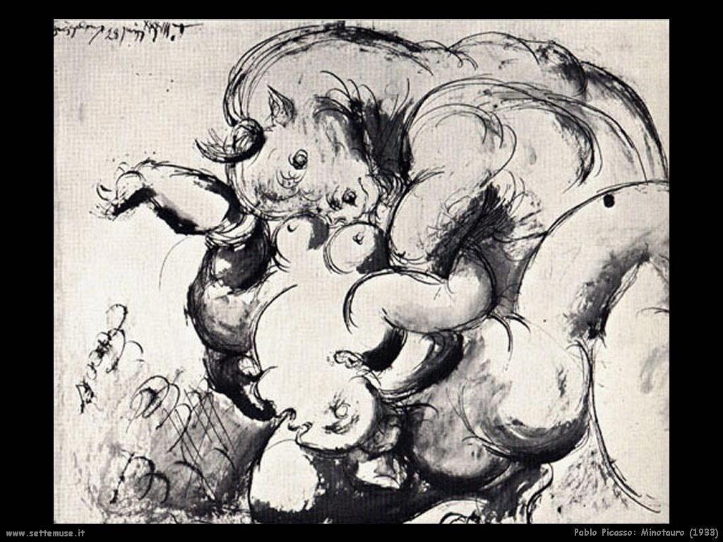 1933_pablo_picasso_minotauro