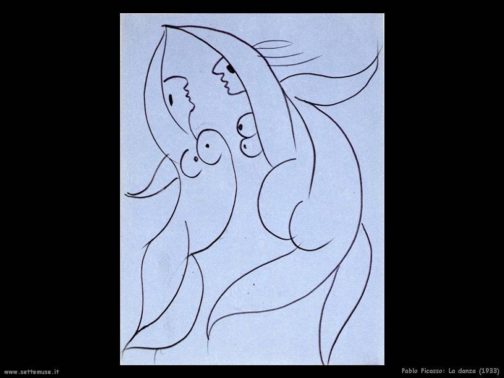1933_pablo_picasso_la_danza