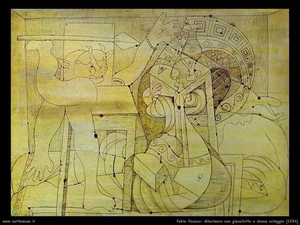 1934_pablo_picasso_minotuaro_con_giavellotto_e_donna_ostaggio