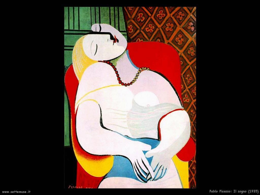 1935_pablo_picasso_il_sogno