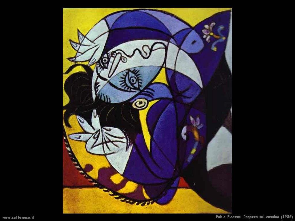 1936_pablo_picasso_ragazza_su_cuscino