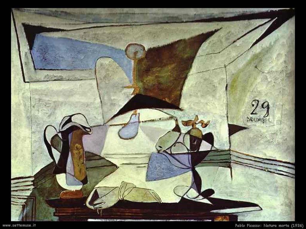 1936_pablo_picasso_natura_morta