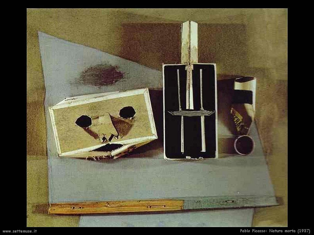 1937_pablo_picasso_natura_morta
