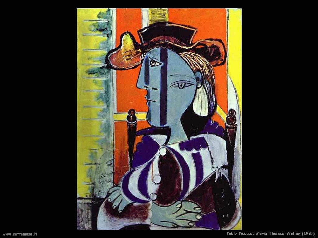 1937_pablo_picasso_marie_therese_walter