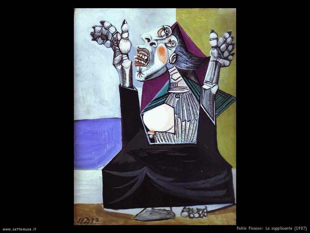 1937_pablo_picasso_la_supplicante