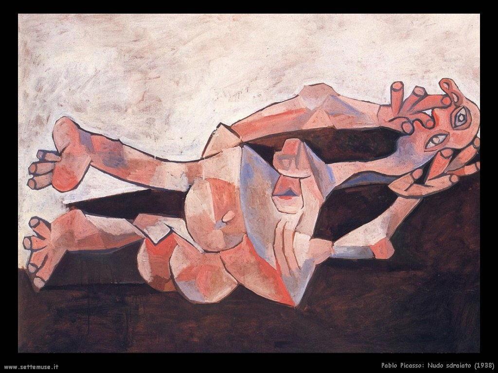 1938_pablo_picasso_nudo_sdraiato