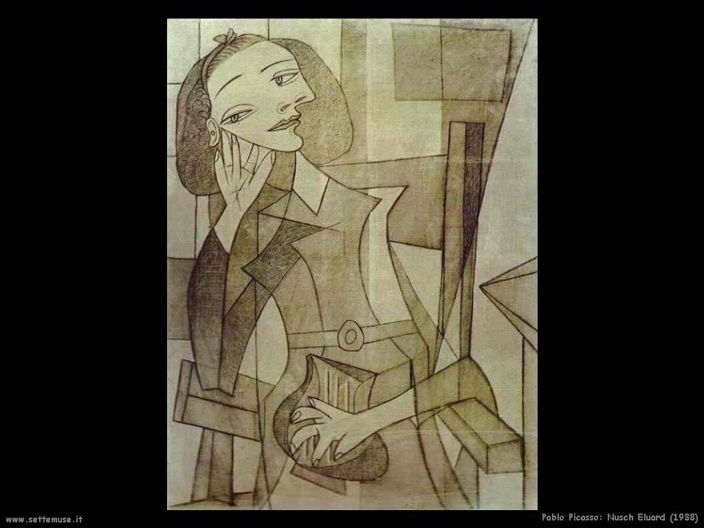 1938_pablo_picasso_nusch_éluard