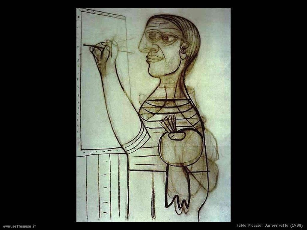 1938_pablo_picasso_autoritratto