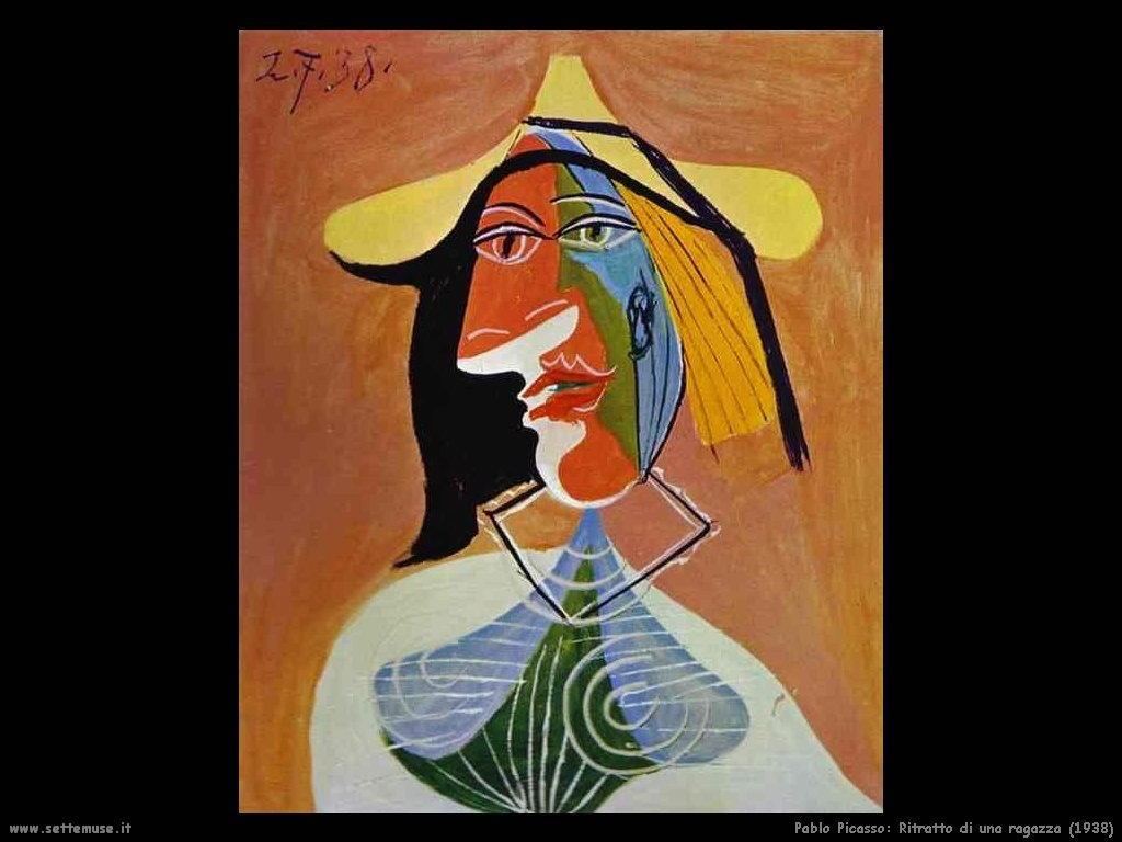 1938_pablo_picasso_ritratto_di_una_ragazza