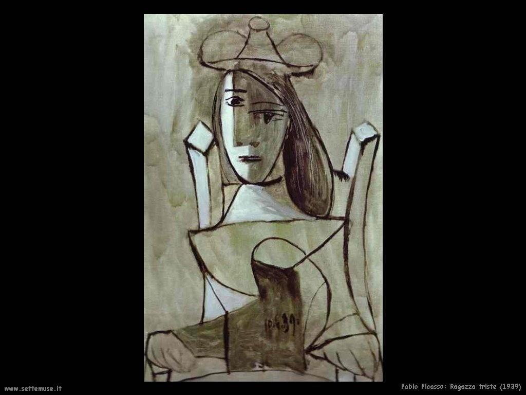 1939_pablo_picasso_ragazza_triste